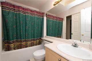 Photo 15: 2873 Young Place in VICTORIA: La Glen Lake Strata Duplex Unit for sale (Langford)  : MLS®# 407802