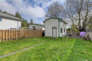 Photo 22: 2873 Young Pl in VICTORIA: La Glen Lake Half Duplex for sale (Langford)  : MLS®# 810391