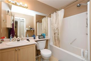 Photo 21: 2873 Young Place in VICTORIA: La Glen Lake Strata Duplex Unit for sale (Langford)  : MLS®# 407802