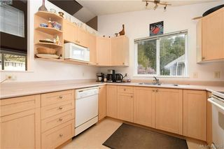 Photo 8: 2873 Young Place in VICTORIA: La Glen Lake Strata Duplex Unit for sale (Langford)  : MLS®# 407802