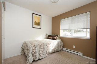 Photo 13: 2873 Young Place in VICTORIA: La Glen Lake Strata Duplex Unit for sale (Langford)  : MLS®# 407802