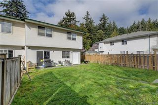 Photo 23: 2873 Young Place in VICTORIA: La Glen Lake Strata Duplex Unit for sale (Langford)  : MLS®# 407802