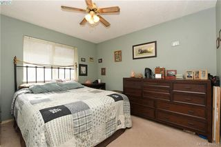 Photo 11: 2873 Young Place in VICTORIA: La Glen Lake Strata Duplex Unit for sale (Langford)  : MLS®# 407802