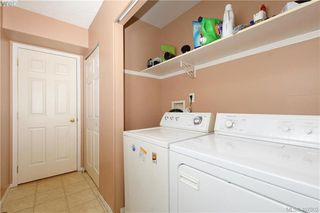 Photo 16: 2873 Young Place in VICTORIA: La Glen Lake Strata Duplex Unit for sale (Langford)  : MLS®# 407802