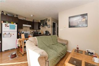 Photo 18: 2873 Young Place in VICTORIA: La Glen Lake Strata Duplex Unit for sale (Langford)  : MLS®# 407802