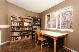 Photo 5: 2873 Young Place in VICTORIA: La Glen Lake Strata Duplex Unit for sale (Langford)  : MLS®# 407802