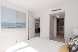 """Photo 9: 1402 1028 BARCLAY Street in Vancouver: West End VW Condo for sale in """"PATINA"""" (Vancouver West)  : MLS®# R2356934"""