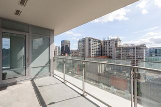 """Photo 14: 1402 1028 BARCLAY Street in Vancouver: West End VW Condo for sale in """"PATINA"""" (Vancouver West)  : MLS®# R2356934"""