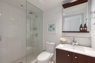 """Photo 13: 1402 1028 BARCLAY Street in Vancouver: West End VW Condo for sale in """"PATINA"""" (Vancouver West)  : MLS®# R2356934"""
