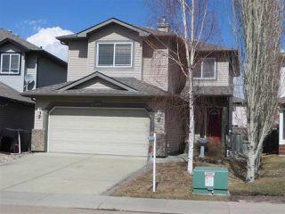 Main Photo: 20420 50 Avenue in Edmonton: Zone 58 House for sale : MLS®# E4151222