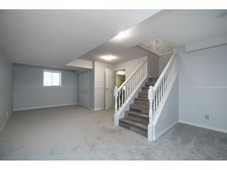 Photo 10: 13957 115A Avenue in Surrey: Bolivar Heights House for sale (North Surrey)  : MLS®# R2357876