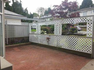 Photo 3: 13957 115A Avenue in Surrey: Bolivar Heights House for sale (North Surrey)  : MLS®# R2357876