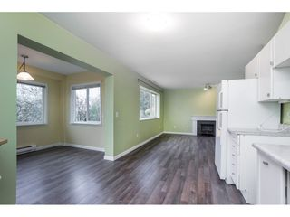 Photo 14: 13957 115A Avenue in Surrey: Bolivar Heights House for sale (North Surrey)  : MLS®# R2357876