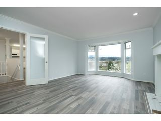 Photo 4: 13957 115A Avenue in Surrey: Bolivar Heights House for sale (North Surrey)  : MLS®# R2357876