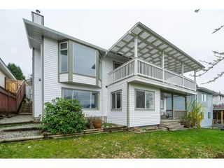 Photo 19: 13957 115A Avenue in Surrey: Bolivar Heights House for sale (North Surrey)  : MLS®# R2357876
