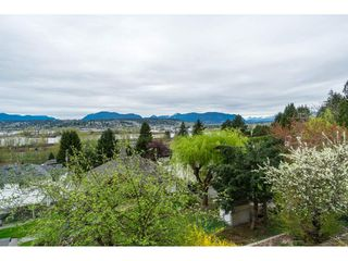 Photo 18: 13957 115A Avenue in Surrey: Bolivar Heights House for sale (North Surrey)  : MLS®# R2357876