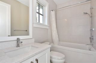 Photo 13: 4297 W 11TH Avenue in Vancouver: Point Grey House for sale (Vancouver West)  : MLS®# R2360282
