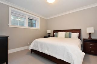 Photo 15: 4297 W 11TH Avenue in Vancouver: Point Grey House for sale (Vancouver West)  : MLS®# R2360282