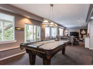 "Photo 16: 68 WILKES CREEK Drive in Port Moody: Heritage Mountain House for sale in ""HERITAGE MOUNTAIN"" : MLS®# R2360515"
