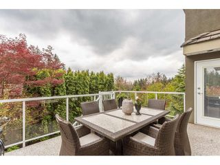 "Photo 2: 68 WILKES CREEK Drive in Port Moody: Heritage Mountain House for sale in ""HERITAGE MOUNTAIN"" : MLS®# R2360515"