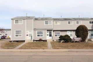 Main Photo: 363 NORTHGATE Terrace in Edmonton: Zone 02 Townhouse for sale : MLS®# E4153003
