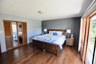 Photo 13: 42 FAIRVIEW Drive in Williams Lake: Williams Lake - City House for sale (Williams Lake (Zone 27))  : MLS®# R2361328