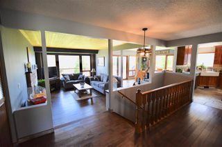 Photo 8: 42 FAIRVIEW Drive in Williams Lake: Williams Lake - City House for sale (Williams Lake (Zone 27))  : MLS®# R2361328
