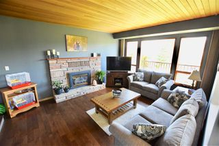Photo 10: 42 FAIRVIEW Drive in Williams Lake: Williams Lake - City House for sale (Williams Lake (Zone 27))  : MLS®# R2361328