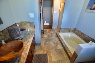 Photo 12: 42 FAIRVIEW Drive in Williams Lake: Williams Lake - City House for sale (Williams Lake (Zone 27))  : MLS®# R2361328