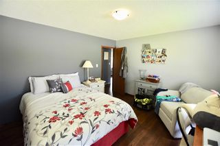 Photo 11: 42 FAIRVIEW Drive in Williams Lake: Williams Lake - City House for sale (Williams Lake (Zone 27))  : MLS®# R2361328