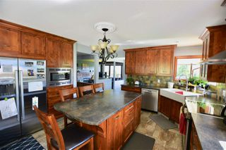 Photo 2: 42 FAIRVIEW Drive in Williams Lake: Williams Lake - City House for sale (Williams Lake (Zone 27))  : MLS®# R2361328
