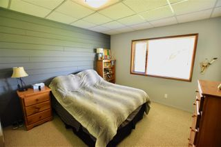 Photo 15: 42 FAIRVIEW Drive in Williams Lake: Williams Lake - City House for sale (Williams Lake (Zone 27))  : MLS®# R2361328