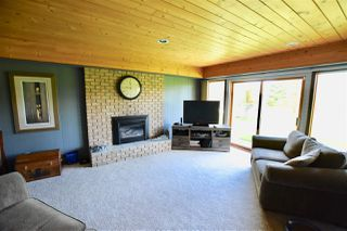Photo 14: 42 FAIRVIEW Drive in Williams Lake: Williams Lake - City House for sale (Williams Lake (Zone 27))  : MLS®# R2361328