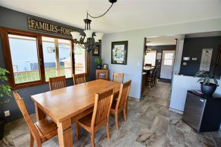 Photo 7: 42 FAIRVIEW Drive in Williams Lake: Williams Lake - City House for sale (Williams Lake (Zone 27))  : MLS®# R2361328