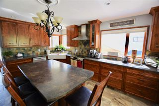 Photo 3: 42 FAIRVIEW Drive in Williams Lake: Williams Lake - City House for sale (Williams Lake (Zone 27))  : MLS®# R2361328