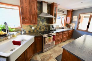 Photo 4: 42 FAIRVIEW Drive in Williams Lake: Williams Lake - City House for sale (Williams Lake (Zone 27))  : MLS®# R2361328