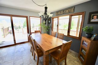 Photo 6: 42 FAIRVIEW Drive in Williams Lake: Williams Lake - City House for sale (Williams Lake (Zone 27))  : MLS®# R2361328