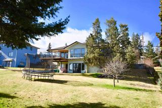 Photo 19: 42 FAIRVIEW Drive in Williams Lake: Williams Lake - City House for sale (Williams Lake (Zone 27))  : MLS®# R2361328