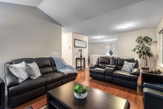 Photo 7: 402 3000 RIVERBEND Drive in Coquitlam: Coquitlam East House for sale : MLS®# R2362353