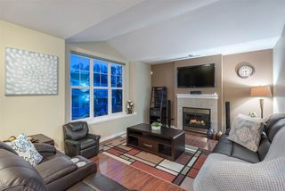 Photo 6: 402 3000 RIVERBEND Drive in Coquitlam: Coquitlam East House for sale : MLS®# R2362353