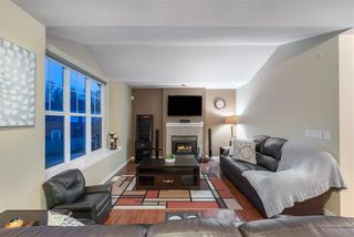 Photo 5: 402 3000 RIVERBEND Drive in Coquitlam: Coquitlam East House for sale : MLS®# R2362353