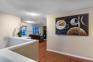 Photo 3: 402 3000 RIVERBEND Drive in Coquitlam: Coquitlam East House for sale : MLS®# R2362353