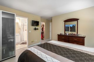 Photo 14: 402 3000 RIVERBEND Drive in Coquitlam: Coquitlam East House for sale : MLS®# R2362353