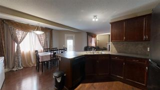 Photo 2: 16314 55 Street in Edmonton: Zone 03 House for sale : MLS®# E4154808