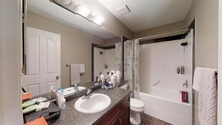 Photo 9: 16314 55 Street in Edmonton: Zone 03 House for sale : MLS®# E4154808