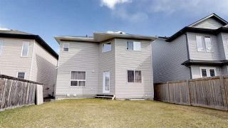 Photo 16: 16314 55 Street in Edmonton: Zone 03 House for sale : MLS®# E4154808