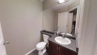 Photo 6: 16314 55 Street in Edmonton: Zone 03 House for sale : MLS®# E4154808