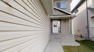 Photo 17: 16314 55 Street in Edmonton: Zone 03 House for sale : MLS®# E4154808