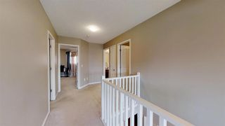 Photo 15: 16314 55 Street in Edmonton: Zone 03 House for sale : MLS®# E4154808