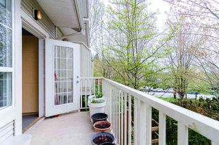 Photo 15: 22 14952 58 Avenue in Surrey: Sullivan Station Townhouse for sale : MLS®# R2367410